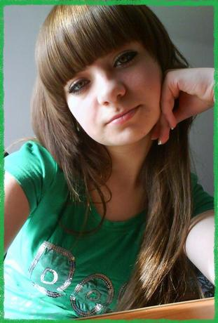 Masha92