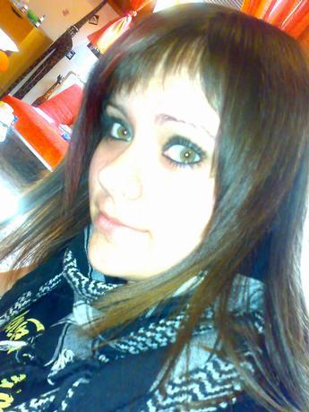 Andrea015