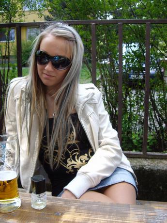 crack.girl83