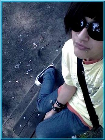 Style.net