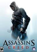 Assassin13