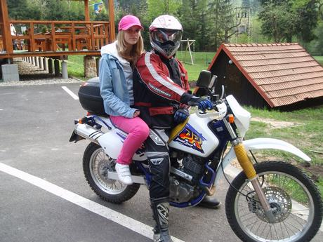Janinka2210
