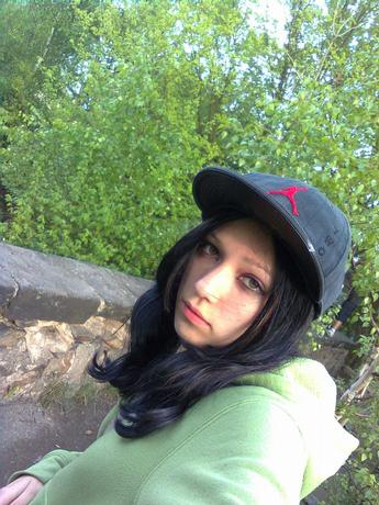 Lulucka_