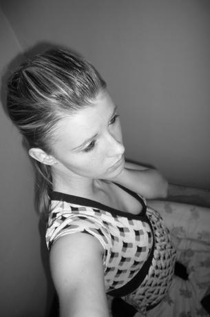 nunyna-girl