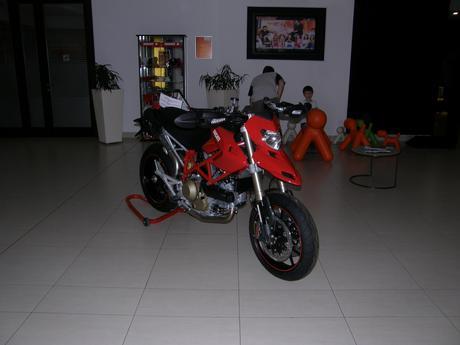 bagr46