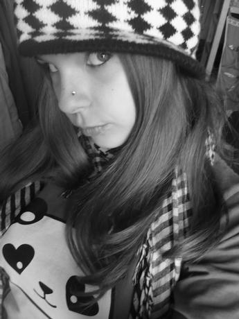 BuBbLe_BabY