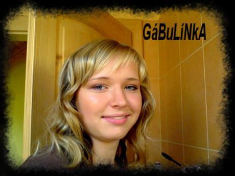 Gabrielka62