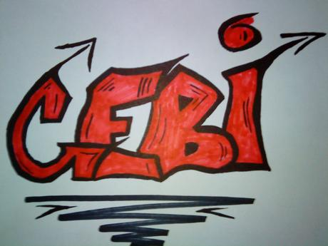 g.e.b.i