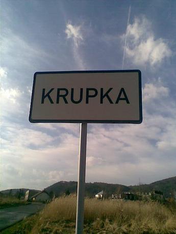 Sarinka.-