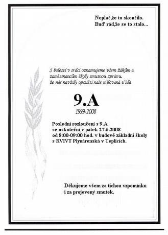 kataka14