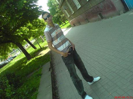 -jirka15-