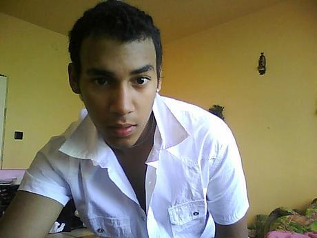 leon4dias1