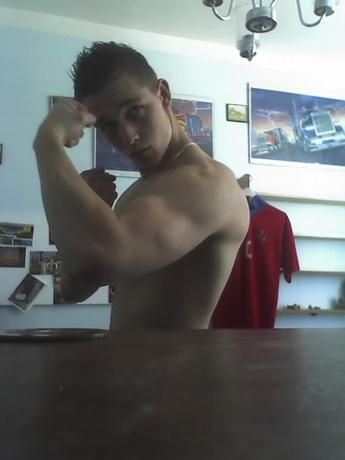 muchacho16