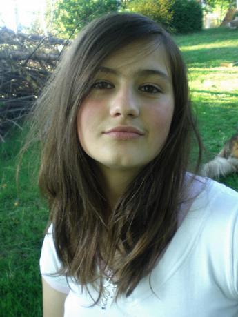 Katryn2