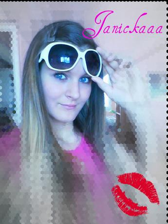Janiczka01