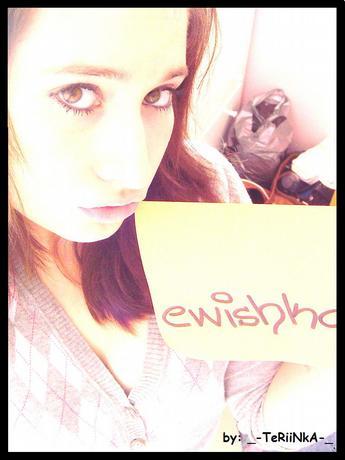 ewishka_