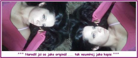 3_Niky_3