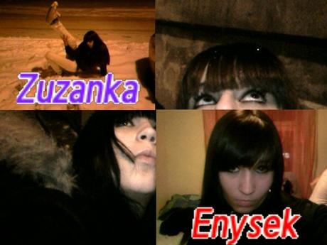 Zuzka3