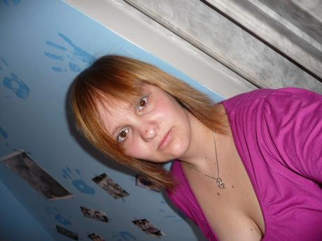 Jane_92