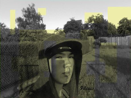 __FILAUS__