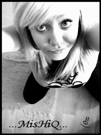 ._Smile_Girl_.