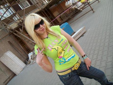 _nicolinka17_