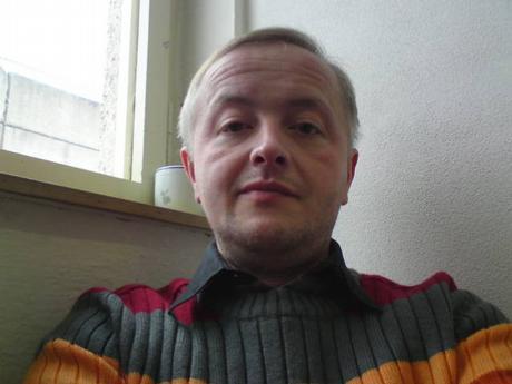 JirikVac