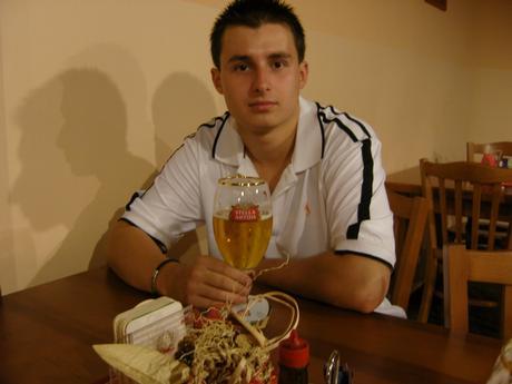 Líbímseti.cz – profil uživatele Tomikk20
