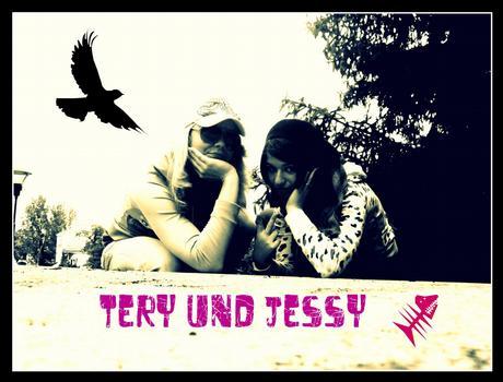 ---Teris---