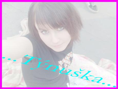 Tynka.7