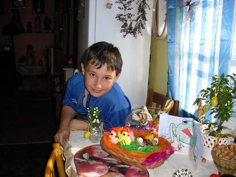 antljaroslav