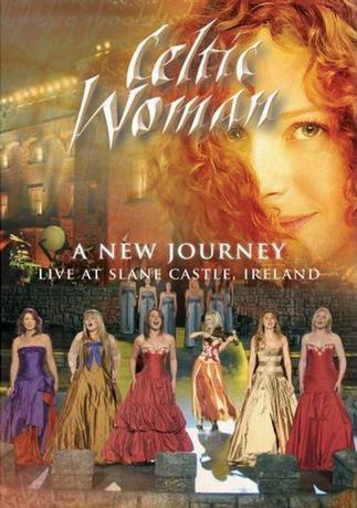 Celtic_Woman