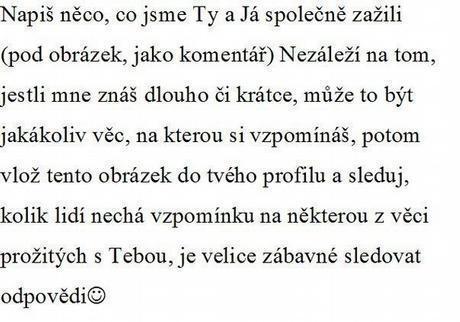 verushe1