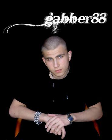 GABBER88