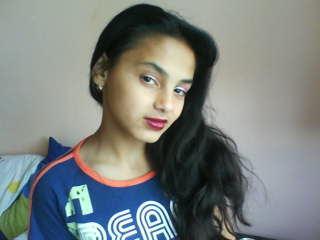 Johana14