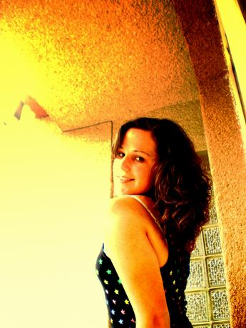 Lola_79
