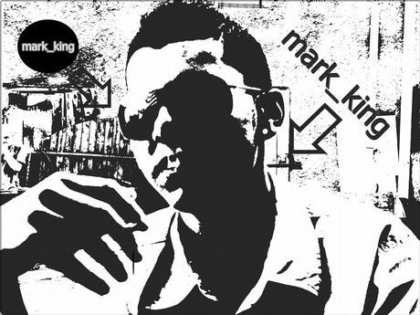 mark_king