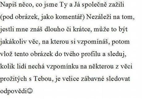 Kubik_15