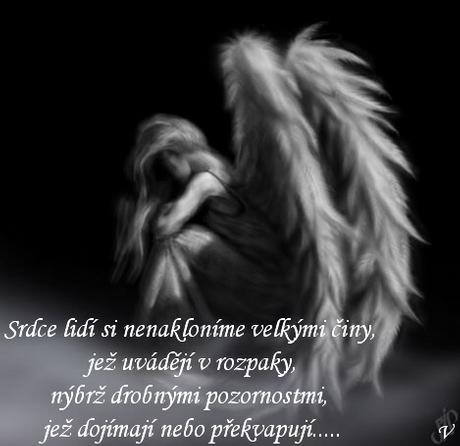 Sukar_Jakora