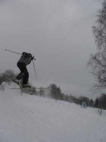 sabcaska012