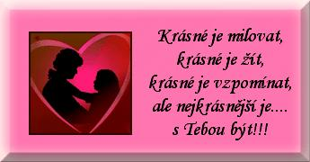 _Nikulinekk_
