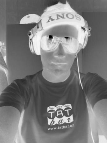 DJ_CRISTIANO