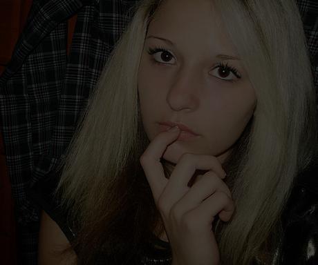 _Denis_Ska_