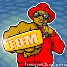 _tomis_ek_
