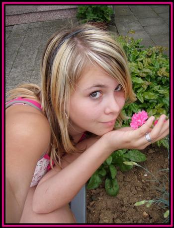 _pink_princesss_