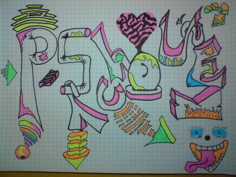 .Psyche-loves.