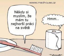 -Tynuska-