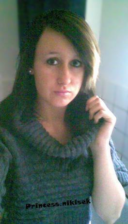 -_-DopeY_Girl-_-