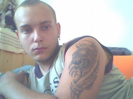Radek1990
