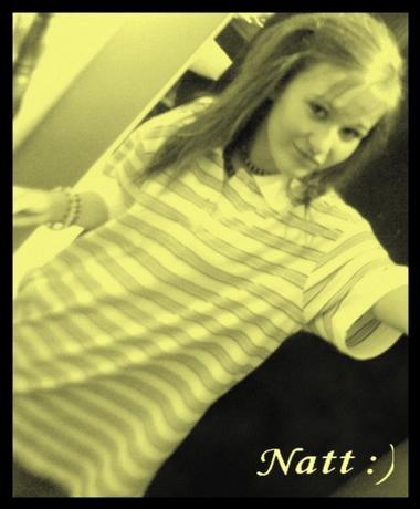 Nathali